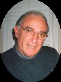 Raimondo Mimmo