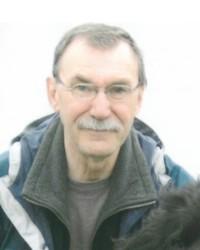 Ronald Leslie Klippenstein  2018 avis de deces  NecroCanada