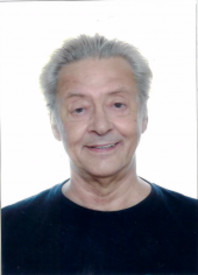 DEVEAULT Pierre  1951  2018 avis de deces  NecroCanada