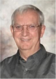 Guy Lalonde  30 sept. 1936  13 déc. 2018 avis de deces  NecroCanada
