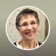 Jacqueline Marie Berthe Renaud  2018 avis de deces  NecroCanada