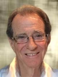 Jean-Paul Veillette  1940  2018 (78 ans) avis de deces  NecroCanada