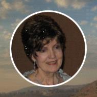 Joan Vivian Alexander  2018 avis de deces  NecroCanada