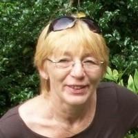 Julia Irene Julie MacDonald  November 12 1958  December 16 2018 avis de deces  NecroCanada
