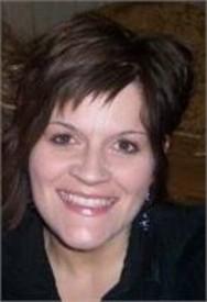 Laura Ann Allain  2018 avis de deces  NecroCanada