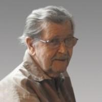 Maloney Michel 1926-2018 avis de deces  NecroCanada