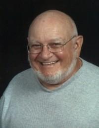 Ron Lush  December 16 1935  December 15 2018 avis de deces  NecroCanada