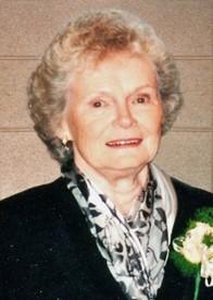 Shirley Jean Shanks  2018 avis de deces  NecroCanada