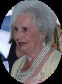 Wanda Adeline