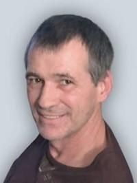 Boily Jacky-Tony  13 décembre 2018 avis de deces  NecroCanada