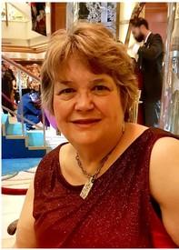 Denice Bougie  November 30th 2018 avis de deces  NecroCanada