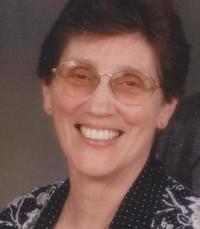 Eleanor Mills  August 15 1931 –