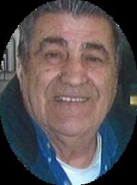 Georgios George
