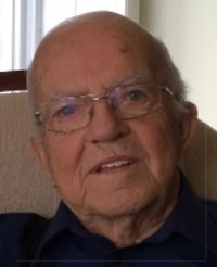HAMEL Paul-emile  1927  2018 avis de deces  NecroCanada
