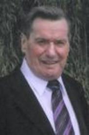 Jean-Raymond Boucher  19312018 avis de deces  NecroCanada