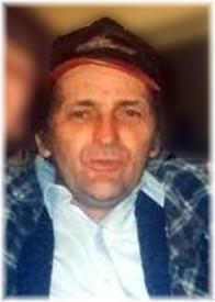 Joseph Francis Yanicki  August 8 1947  December 13 2018 (age 71) avis de deces  NecroCanada