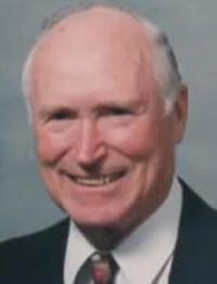 Larry E