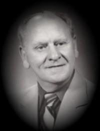 Morris Ross
