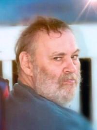 Pierre Paquin  1954  2018 avis de deces  NecroCanada