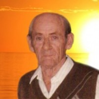 RACICOT Treffle  1937  2018 avis de deces  NecroCanada