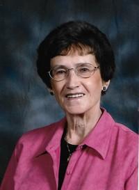 Rachel Rae Declercq  June 27 1929  December 15 2018 (age 89) avis de deces  NecroCanada