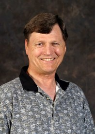 Wayne Bullock  June 22 1943  December 14 2018 (age 75) avis de deces  NecroCanada