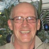 Andrew Andy John Fillier  August 25 1957  December 16 2018 avis de deces  NecroCanada