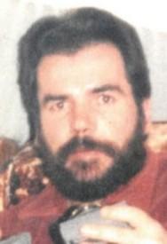 BOLDUC Clement  1956  2018 avis de deces  NecroCanada