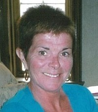 Carolyn Dale Scherders Davies  December 24 1957 –