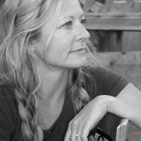 Cheryl Boonstra  2018 avis de deces  NecroCanada