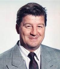 David Michael Dave Newell  February 25 1945 –