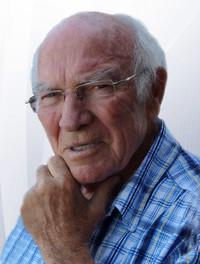 Dr Henri RIOUX  Décédé le 16 décembre 2018