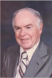 Earl Tim Richardson  10 juillet 1922