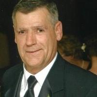 Edward White  January 20 1951  December 16 2018 avis de deces  NecroCanada