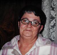 Eleanor Elizabeth Greene Young  April 20 1947  December 18 2018 (age 71) avis de deces  NecroCanada