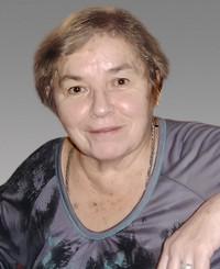 Gabrielle « Gaby  Guimont  19352018  Décédé(e) le 13 décembre 2018 Québec autrefois à SaintJeanPortJoli. avis de deces  NecroCanada