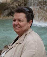 Ghislaine Gauthier 1949 – 2018 avis de deces  NecroCanada