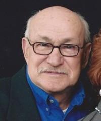 JACOB Rolland  2018 avis de deces  NecroCanada
