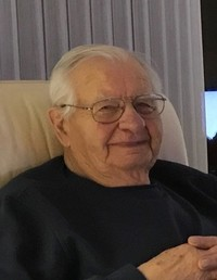 Jack Mitansky  March 5 1934  December 13 2018 (age 84) avis de deces  NecroCanada