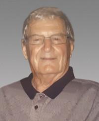 Jean-Guy Ouellet  19312018  Décédé(e) le 17 décembre 2018 Tourville comté de L'Islet. avis de deces  NecroCanada