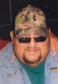 Jeffrey Bradley  2018 avis de deces  NecroCanada