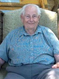 John Butler Hopkinson  May 16 1928  December 4 2018 (age 90) avis de deces  NecroCanada