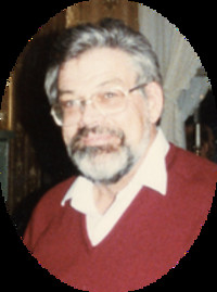 John Ernest