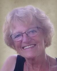 Lyse Langevin  1942  2018 (76 ans) avis de deces  NecroCanada