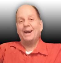 MichelDion  2018 avis de deces  NecroCanada