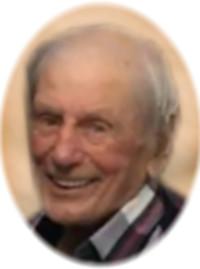 Raymond Dubois  2018 avis de deces  NecroCanada
