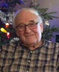 Raymond Henry Prochnau  December 15 2018 avis de deces  NecroCanada