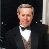 Robert Gerylo  October 08 1944  December 16 2018 avis de deces  NecroCanada