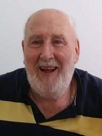 Roger Dubois  1942  2018 avis de deces  NecroCanada