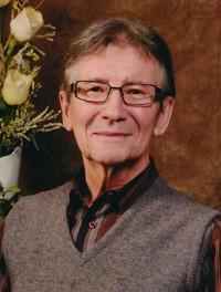 Roger Guimont  19292018  Décédé(e) le 12 décembre 2018 Québec autrefois SaintJeanPortJoli. avis de deces  NecroCanada